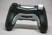 PS4 - PADDLES, REFLEX, REMAP- SHARK TAIL PADDLES - SINGLE COLOUR