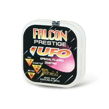 Filo da Pesca Falcon Ufo 50 Mt Fluoro Coated NEW
