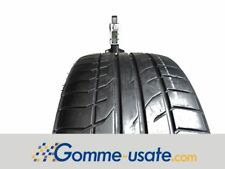 Gomme Usate Gripmax 275/45 R20 110Y STATURE H/T XL (75%) pneumatici usati
