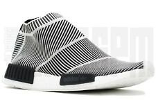Adidas NMD CS1 PRIMEKNIT CITY SOCK GLOW IN THE DARK citysock boost nerd