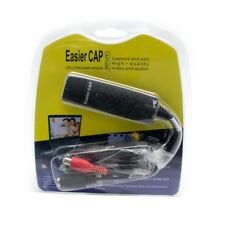 capturadora rca usb de video PEC03-1906