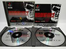 PlayStation PSX PS1 PSone Juegos