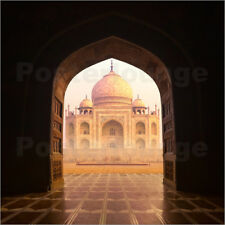 Forex Taj Mahal India