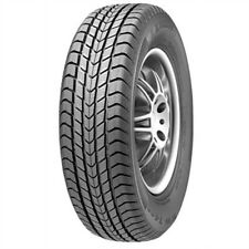 Gomme Auto nuove 165/70 R14 81Q Kumho KW 7400 (100%)