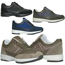 Chaussures Homme Baskets Sportif Temps Libre Bottines Chaussures Homme 111