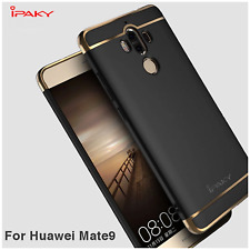 "Cover luxury originale iPaky per Huawei Mate 9 display da 5,9"".Custodia Case."