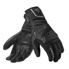 revit Pegasus H20 Motorradhandschuhe Winter Thinsulate Z-Liner wasserdicht