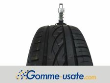 Gomme Usate Continental 185/55 R16 87H PremiumContact XL (65% 2012) pneumatici u
