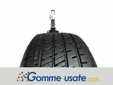 Gomme Usate Hankook 225/60 R16C 105/103T Radial RA14 (60%) pneumatici usati