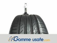 Gomme Usate Continental 225/45 R17 91W ContiSportContact 5 (55%) pneumatici usat