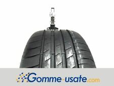 Gomme Usate Goodyear 215/50 R17 91V Efficientgrip Performance (80%) pneumatici u