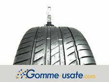 Gomme Usate Michelin 275/45 R18 103Y Primacy HP MO (65%) pneumatici usati