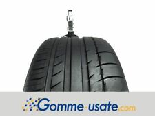 Gomme Usate Michelin 235/40 ZR18 95Y Pilot Sport PS2 XL (85%) pneumatici usati