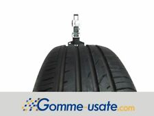 Gomme Usate Continental 215/55 R18 95H ContiPremiumContact 2 (95%) pneumatici us