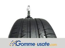 Gomme Usate Michelin 235/40 R18 95Y Pilot Sport PS2 XL (75%) pneumatici usati