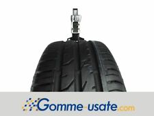 Gomme Usate Continental 185/55 R15 82H ContiPremiumContact 2 (70%) pneumatici us