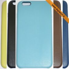 Cover 4Kase per iPhone 6+ / iPhone 6S+