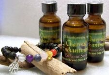 1oz Premium Christmas Scents Hand Crafted Diffuser Scented Oils Aromatherapy