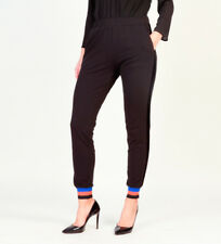 Imperial - Pantalones Payne negro Mujer chica