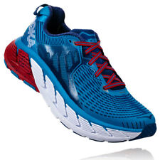 Hoka One One Gaviota Men | 1016301DBTBL
