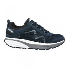 MBT Schuhe Colorado 17 Winter M petrol blue
