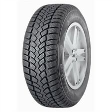 Offerta Gomme Auto Continental 165/70 R13 79T WINTERCONTACT TS 780 M+S pneumatic