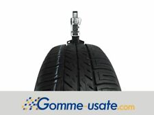 Gomme Usate Goodyear 185/65 R15 88T GT 3 (75% 2012) pneumatici usati