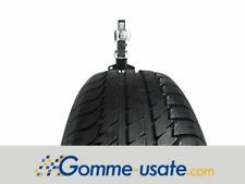 Gomme Usate Kleber 185/65 R15 88T Dynaxer HP3 (70% 2013) pneumatici usati