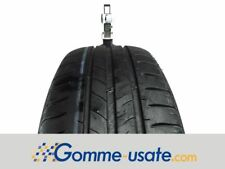 Gomme Usate Michelin 185/60 R15 88H Energy Saver + XL (60%) pneumatici usati