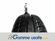 Gomme Usate Kleber 205/65 R15 94H Dynaxer HP2 (100%) pneumatici usati
