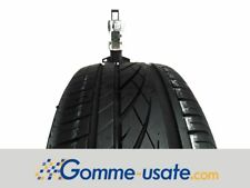 Gomme Usate Continental 205/60 R15 91H PremiumContact (80%) pneumatici usati