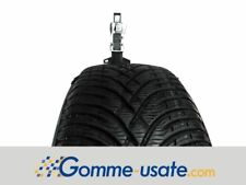 Gomme Usate BFGoodrich 205/55 R16 91H G-Force Winter 2 M+S (90%) pneumatici usat