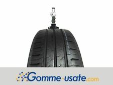 Gomme Usate Continental 185/65 R15 88H ContiEcoContact 5 (60%) pneumatici usati