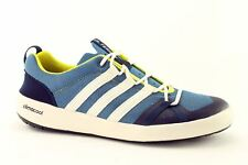 adidas Terrex 'ClimaCool' Boat Shoes BB1908 Mens Trainers~Outdoor~UK 7 - 11 Only