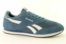 Reebok Royal Classic Jogger BD3219 Mens Trainers~Classic~UK 13 + 14 Only