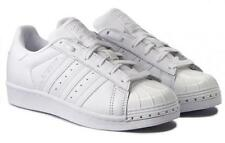 1711 adidas Originals Superstar 80s Women's Sneakers Sports Shoes BY9751