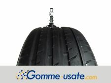 Gomme Usate Toyo 255/50 R20 109Y Proxes T1 Sport Suv XL (65%) pneumatici usati