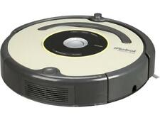 iRobot Roomba 650 -Still  Works Cleaning without Physical Effort Robot Clean!