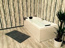 WHIRLPOOL whirlwanne Robinet jacuzzi Baignoire Pool lxw-sophia MADE IN GERMANY