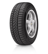 Offerta Gomme Auto Hankook 165/65 R15 81T OPTIMO 4S H730 (100% 2011) pneumatici