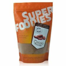 Superfoodies Cacao Powder 100g