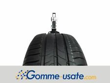 Gomme Usate Michelin 195/55 R16 87T Energy Saver S1 (75%) pneumatici usati