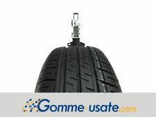 Gomme Usate Dunlop 175/65 R15 84T SP 30 (65%) pneumatici usati