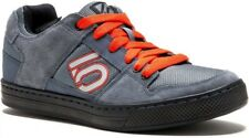 Five Ten Freerider MTB Shoes Grey/Orange 2018 - Flat Pedal Mountain Bike