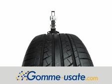 Gomme Usate GT Radial 205/55 R16 91V Champiro Vp1 (60%) pneumatici usati