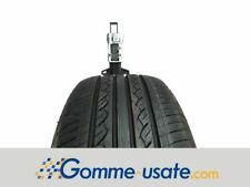 Gomme Usate Hifly 185/65 R15 88H HF 201 M+S (65%) pneumatici usati