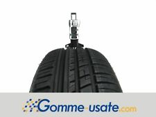Gomme Usate Cooper Tyres 185/65 R15 88T CS2 (75%) pneumatici usati