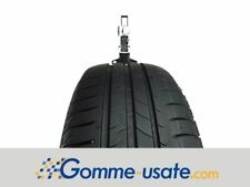 Gomme Usate Michelin 185/65 R15 88T Energy Saver + (60%) pneumatici usati