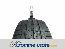 Gomme Usate Kleber 195/65 R16C 104/102R TransPro (65%) pneumatici usati