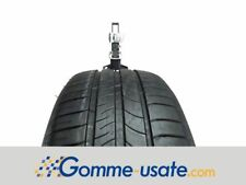 Gomme Usate Michelin 205/55 R16 91H Energy Saver MO (65%) pneumatici usati